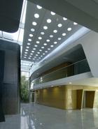 frederic borel architecte - Narbonne Tribunal d'Instance