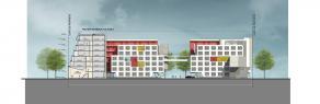 logements palaiseau residence etudiante borel