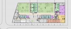 studio palaiseau étudiant logements frederic borel