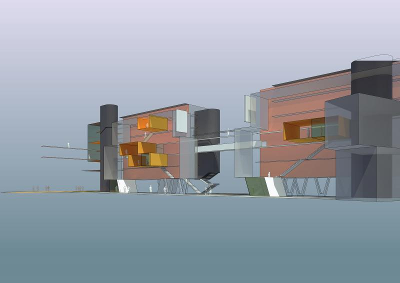frederic borel residence logements palaiseau